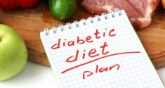 Best Diet for Diabetes Involves Eating in Sync With Your Biological Clock