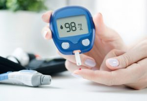 Best Diet for Diabetes Involves Eating in Sync With Your Biological Clock 2