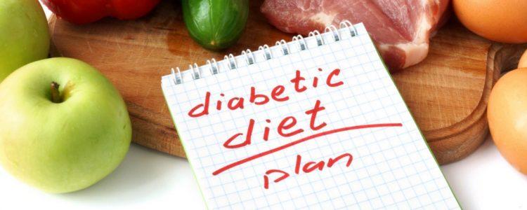 Die beste Ernährung bei Diabetes: Essen Sie synchron zu Ihrer biologischen Uhr 2