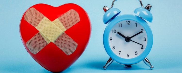 Examining the Relationship Between Insomnia and Cardiovascular Disease 1