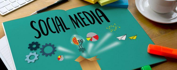 Studies Connect Social Media and Sleep Loss
