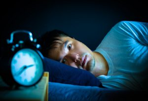 A Disrupted Circadian Rhythm Affects Both the Body and the Brain 2