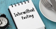 Intermittent Fasting and Metabolic Syndrome: Could Meal Timing Be a Solution?
