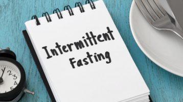 Intermittierendes Fasten und metabolisches Syndrom: Könnte das Timing von Mahlzeiten eine Lösung sein?