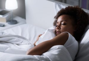 New Research Confirms Too Much Sleep Raises Stroke Risk 1