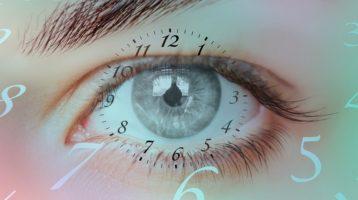Chronobiologie und Sehkraft: Wie die Augen unsere inneren Uhren synchronisieren