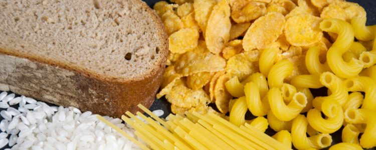 Could Too Many Carbs Cause Insomnia?
