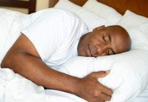 World Sleep Day: Recognizing the Importance of Sleep 2