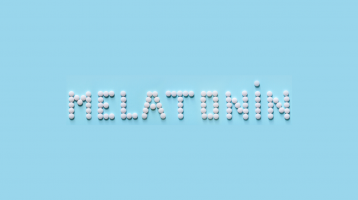 Your Guide to Melatonin: The Multitasking Molecule