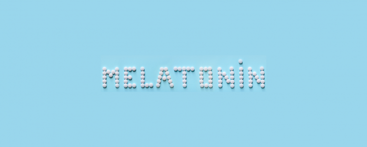 Your Guide to Melatonin: The Multitasking Molecule 3