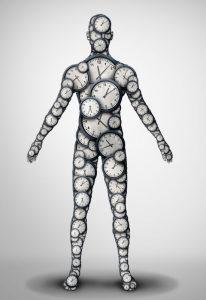 Sleep Hormone Melatonin Supports Immune System Health 2