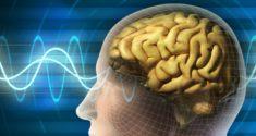 Schlaf und psychische Gesundheit: Besteht ein Zusammenhang?