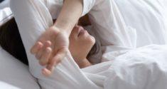 Schlaf und Emotionen: Wie Schlafentzug die psychische Gesundheit gefährdet