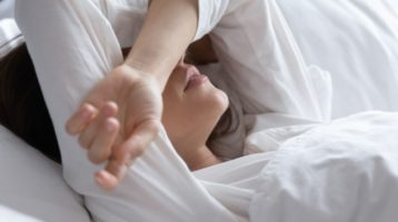 Sleep and Emotions: How Lack of Sleep Harms Mental Health
