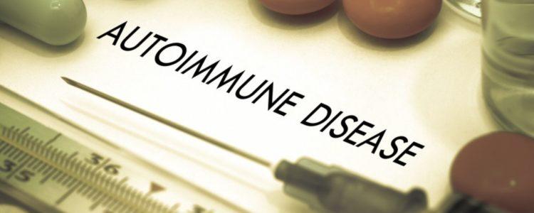 Circadianer Rhythmus und Autoimmunerkrankungen: eine komplizierte Beziehung
