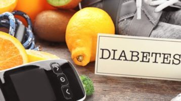 Chronobiology and Diabetes: Harnessing the Circadian Rhythm for Better Management