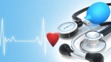 Understanding the Link Between Melatonin and Heart Disease