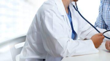 Neue Forschung: Timing der Mahlzeiten senkt Blutdruck über das Darmmikrobiom