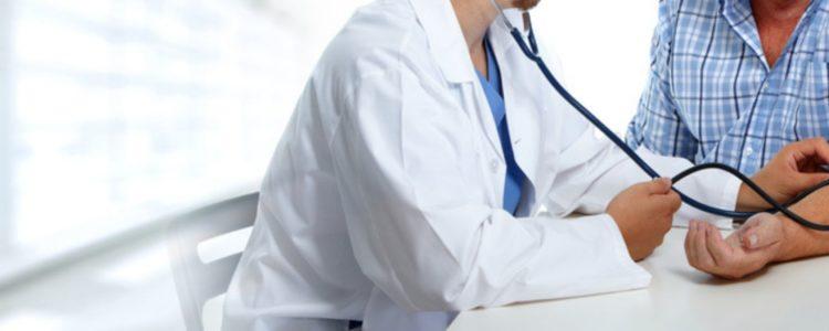 Neue Forschung: Zeitpunkt der Mahlzeit senkt Blutdruck über das Darmmikrobiom