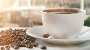 Caffeine and Sleep Deprivation: Why Coffee is Not the Answer