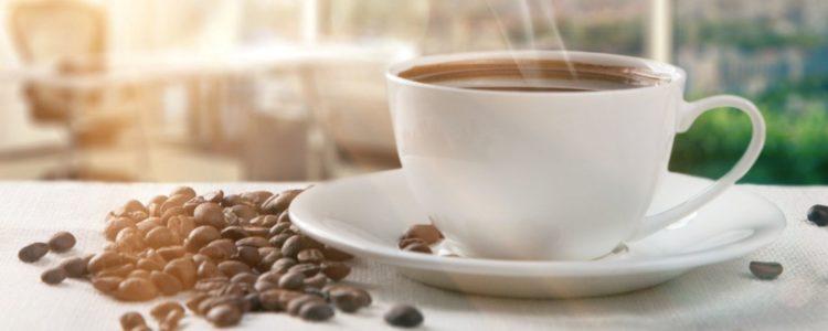 Koffein und Schlafentzug: Warum Kaffee keine Lösung ist