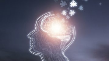 Intermittent Fasting Improves Memory, May Slow Cognitive Decline