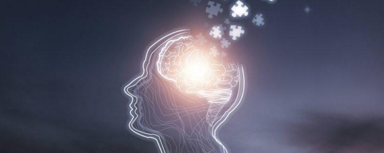 Intermittierendes Fasten verbessert das Gedächtnis, und kann den kognitiven Rückgang verlangsamen