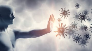 How Time of Day Affects Immune System Function