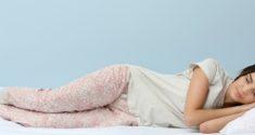 Schlaf, circadianer Rhythmus und COVID-19
