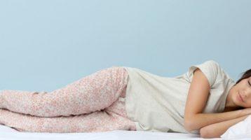 Sleep, the Circadian Rhythm and COVID-19