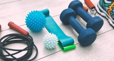 Schlaf und körperliche Aktivität: Bewegung wirkt den gesundheitlichen Auswirkungen von schlechtem Schlaf entgegen