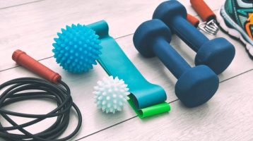 Sleep and Physical Activity: Exercise Counteracts Health Effects of Poor Sleep