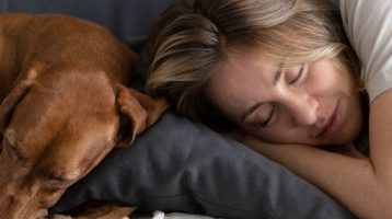 The 4 Types of Naps: Which is Best for You?