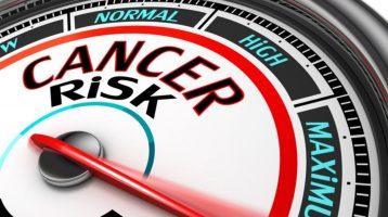 Zeitpunkt der Mineralstoffzufuhr kann das Krebsrisiko beeinflussen