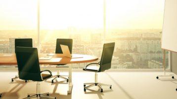 Indoor Exposure to Daylight Improves Sleep, Cognitive Performance